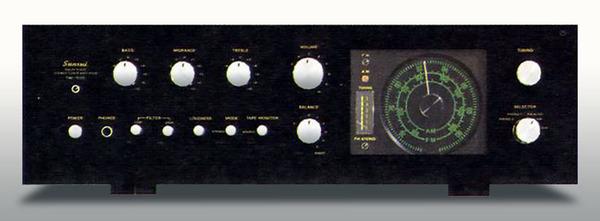 TAC-505.JPG