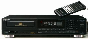 cdp-950.jpg